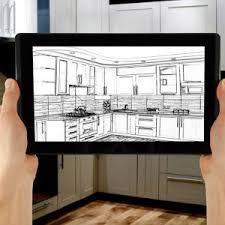 office design software online. Online Interior Design Software Free Home App Amazing Office  Office Design Software Online H