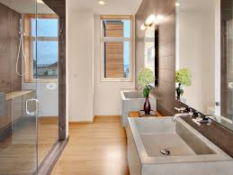 large bathroom sinks bathroom contemporary with wall lighting bathroom mirror bathroom sink lighting