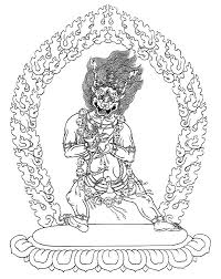 佛教おしゃれまとめの人気アイデアpinterest Lynn2019