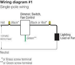 wiring diagram lutron pp dv the wiring diagram lutron dvstv wiring diagram lutron wiring diagrams for car wiring diagram