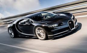 Being so slow, so unremarkable and so inferior. Bugatti Chiron Press Release Facts Figures And Boasts