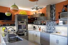 kitchen cabinet door s hanging kitchen cabinets small display cabinet with glass doors arched cabinet doors with glass