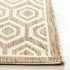 safavieh outdoor rugs top class foot round light blue rug x for patios in nice canada safavieh outdoor rugs
