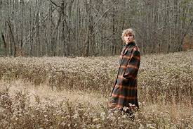In the picture, the word woodvale is seemingly hidden in the. American Upbeat Taylor Swift Confirms That There Is No Surprise Third Album In The Works