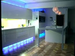 kitchen strip lights led strip ideas led strip ideas full image for under cabinet lighting kitchen