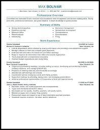My Perfect Resume Cancel Stunning Free Resume Builder No Charge Also Is My Perfect Resume Free My
