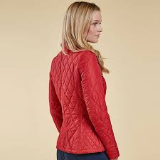 OFF67%| barbour online shop | barbour outlet uk red barbour ... & red barbour quilted jacket ? Adamdwight.com
