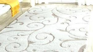 area rugs 5x7 inexpensive area rugs rug idea area rugs jute rug area rug area rugs 5x7