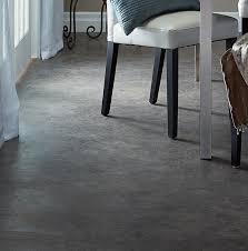 h2o flor collection home vinyl vinyl flooring