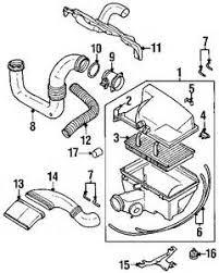 similiar 2002 volvo s80 engine diagram keywords volvo s80 engine parts diagram together 2000 volvo s70 engine