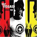 Pull Up album by Mr. Vegas