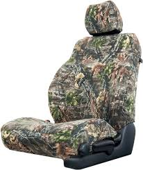 superfe seat cover