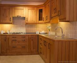 Small Picture Best 20 Solid wood kitchen cabinets ideas on Pinterest Solid