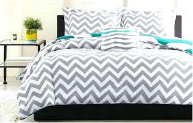 striped comforter sets black and white striped comforter set full grey chevron 4 piece king zigzag