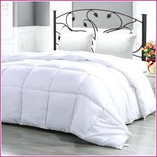 duvet king covers large size of blanket duvet covers duvet insert duvet covers queen duvet covers duvet king covers king size
