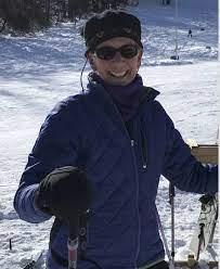 Maureen Hays-Mitchell | Colgate University