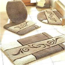 plum bathroom rugs designer bath rugs designer bathroom rugats bathroom rug color ideas ideas