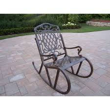 valuable outdoor metal rocking chair with additional quality furniture with additional 54 outdoor metal rocking chair