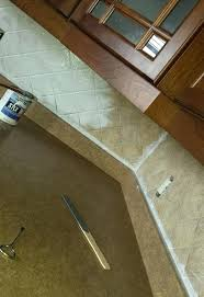 swinging painting backsplash tile how paint ceramic tile in kitchen don t they said painting size