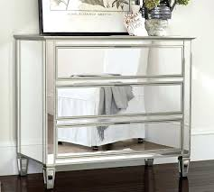 Hallway Scroll To Next Item Pottery Barn Mirrored Furniture Park Bedside Table Reviews Radiomarinhaisinfo Scroll To Next Item Pottery Barn Mirrored Furniture Park Bedside