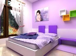 bedroom design for girls purple. Purple Bedrooms For Girls Bedroom Designs House Of Design
