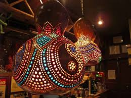 moroccan style lighting. Henna Moroccan Lamp Rialno Designs Luminac281rias Lampsing Director Mcqueen Voicening Style Black Panther Tiffany Uk Fixtures Lighting O