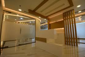 office design companies. File:Office Design.JPG Office Design Companies A