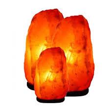 himalayan salt lamps in ireland at lenehans ie your himalayan salt lamps diy products expert