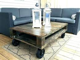 coffee tables with wheels wheels for coffee table wheel coffee tables caster wheel coffee table double