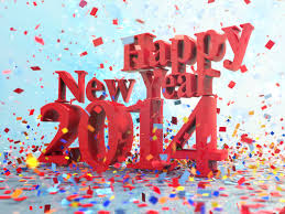 happy new year 2014. Delighful New Happynewyear2014design To Happy New Year 2014 H