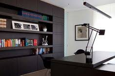 Lawyer office design Office Desk Fa Law Office Design By Chiavolasanfilippo Architects Pinterest 43 Best Law Office Design Images Law Office Design Office Decor