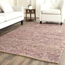 6x9 area rug rugs