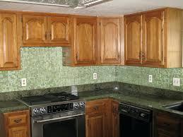 Backsplash Tile Cheap Kitchen Subway Tile Outlet Glass Tile Cheap