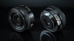 sony 16 50mm. sony e 16-50mm f/3.5-5.6 pz oss 16 50mm s