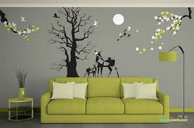 Small Picture best 25 white walls ideas on pinterest home art white rooms and