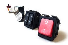 Arcolectric Indicator Lights Arcolectric Arcolectric Twitter