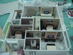 ... Miniature Homes Design Enjoyable Inspiration 20 Miniature ...