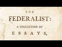 the federalist papers relevant today the federalist papers relevant today