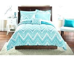 jersey sheets twin sheet sets king duvet comforter target to bedding best cover j