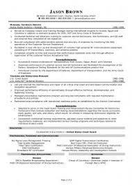 Simple Test Manager Resume Test Lead Resume Format Sradd Me Hr3d