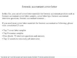 Application Letter Sample For Accounting Clerk Clerk Resume Sample Accounting Clerk Resume Sample Sample Cover