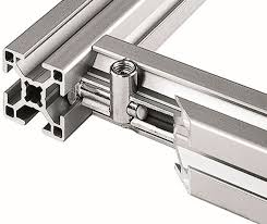 bosch rexroth has one of the most plete selections of accessories available to extend your applications beyond simple frames and bases to plete