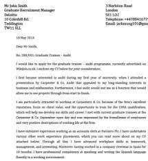 Cover Letter Ejemplos En Espa Rome Fontanacountryinn Com