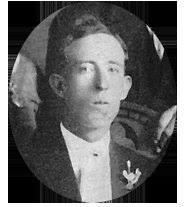 Miguel Armijo (c.1887 - d.) - Genealogy