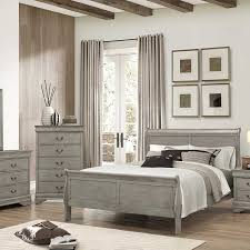 affordable bedroom furniture sets. Contemporary Affordable Grey Bedroom Set And Affordable Furniture Sets