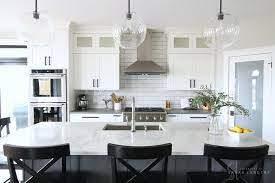 6 Design Tips To Help You Plan Your Dream Kitchen Creating Lovely Livable Homes