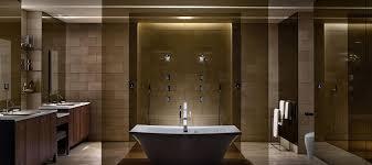 kohler bathroom lights lighting oil rubbed bronze brushed nickel l hardware set nickle modern vanities avaz international bath accessories accessory satin