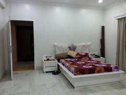 Appealing Redesign My Bedroom 45 In Decoration Ideas with Redesign My  Bedroom