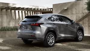 2018 lexus nx price. delighful 2018 2018 lexus nx 300 rumor price and release date  2016  2017 car with