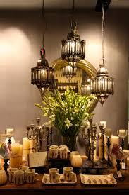 Small Picture Home decor stores in chennai Home decor